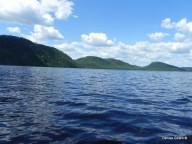 Comme les Fjord ou presque !