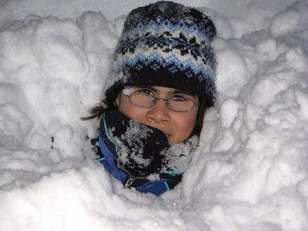 m-Enterr__sous_la_neige